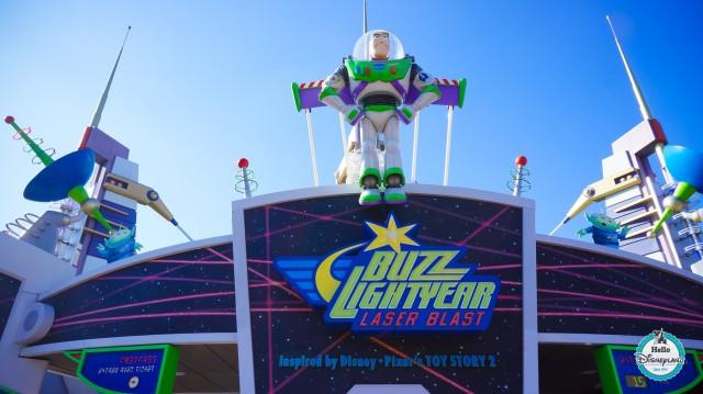 buzz-lightyear-laser-blast-disneyland-paris-27